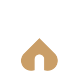 World Clover Logo